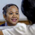 47002-001: Expansion of Financial Services in Timor-Leste