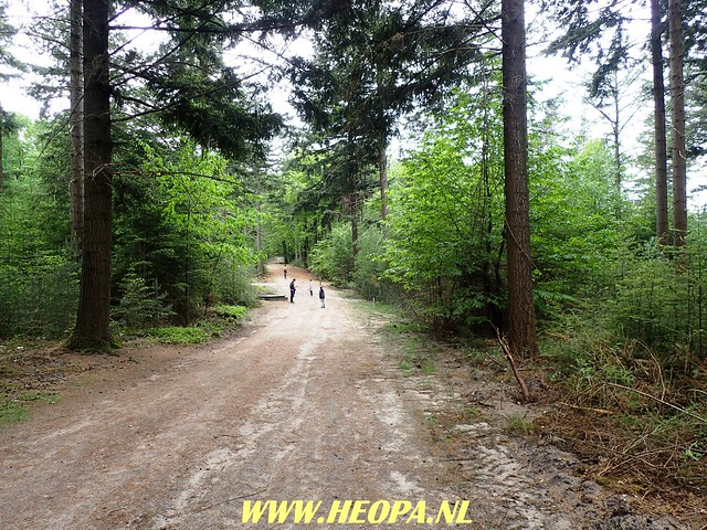 2018-05-10 Hellendoorn -   Holten19