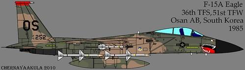 F-15A-SEA-wrap-shark | by Motschke