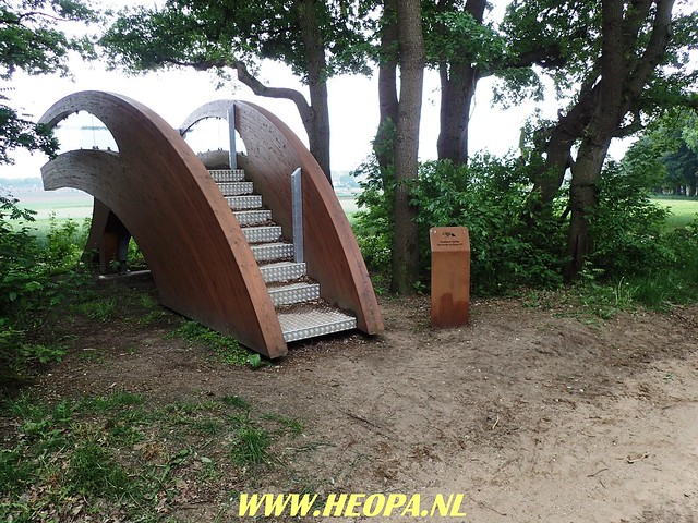 2018-05-10 Hellendoorn -   Holten51