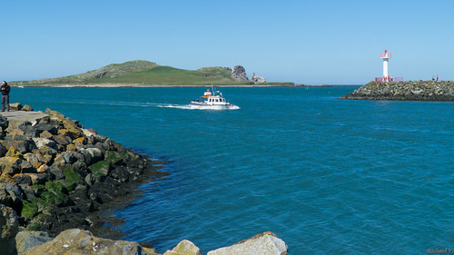 dublin countydublin irlande ie villagedepêcheurs howth irelande sony lighthouse fishingvillage ireland