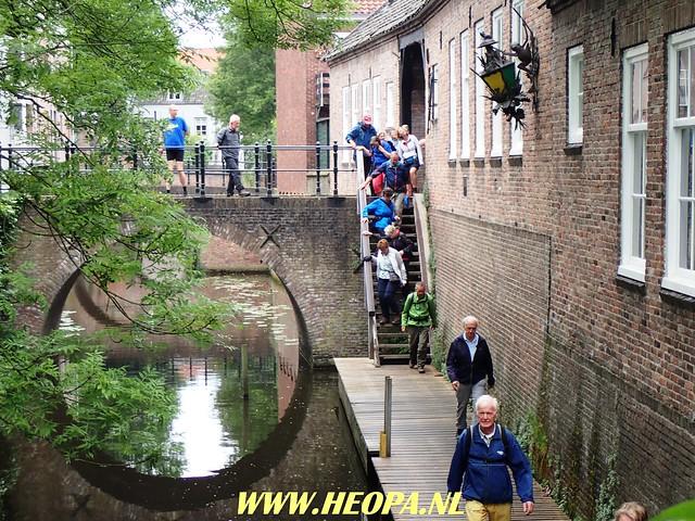 2018-05-16   Sint-    Michielsgestel     25 Km (145)