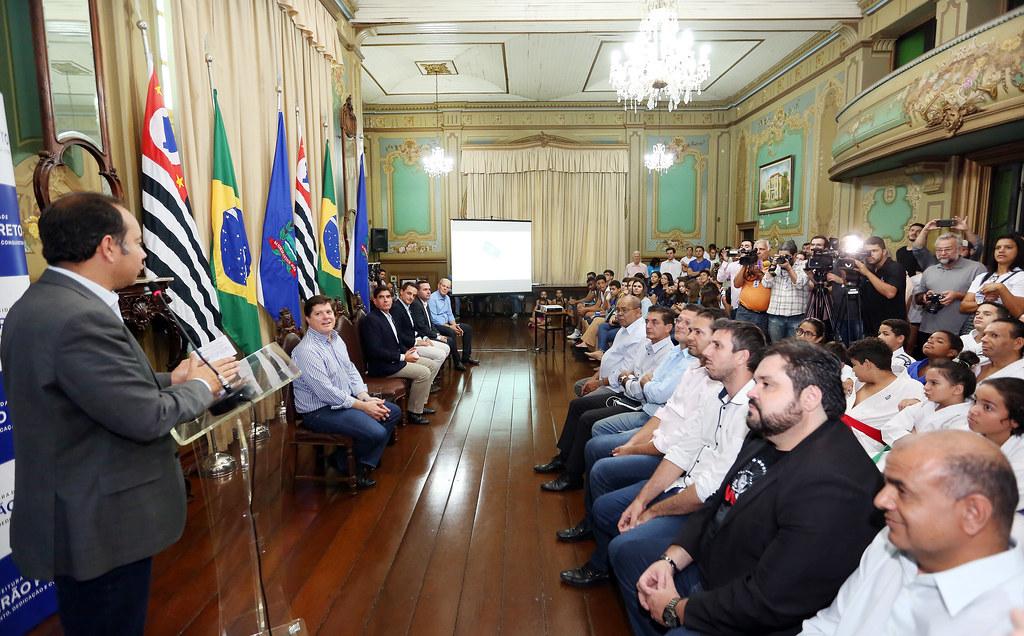 CIE Ribeirão Preto