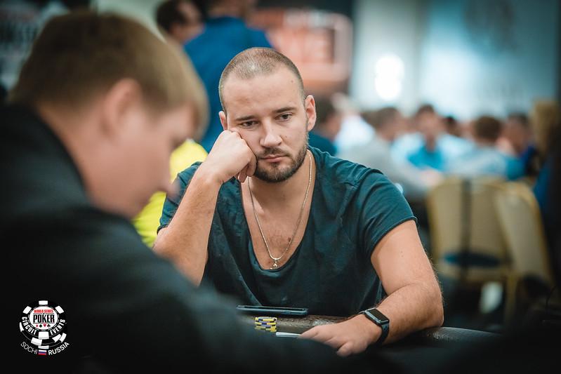 poker bingo casino online
