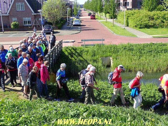 2018-05-02         Uithoorn 27 Km  (36)