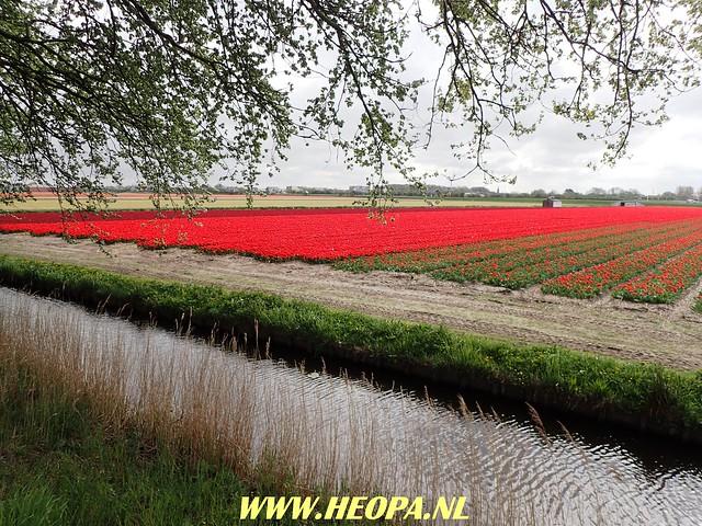 2018-04-25 Noordwijk 25 Km  (55)