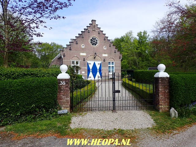 2018-04-25 Noordwijk 25 Km  (23)