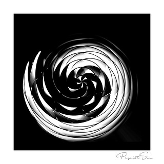 spiral | by PaquitaSix
