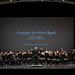 Liberty Youth Wind Symphony - Apr 2018
