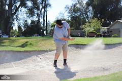 Golf 2018-42