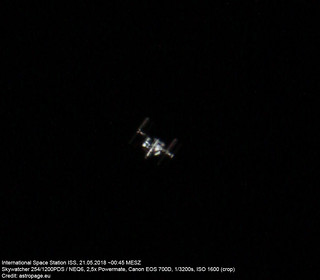 iss21052018_1_lab | by astropage_eu
