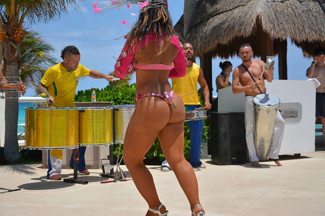 Cancun 0601
