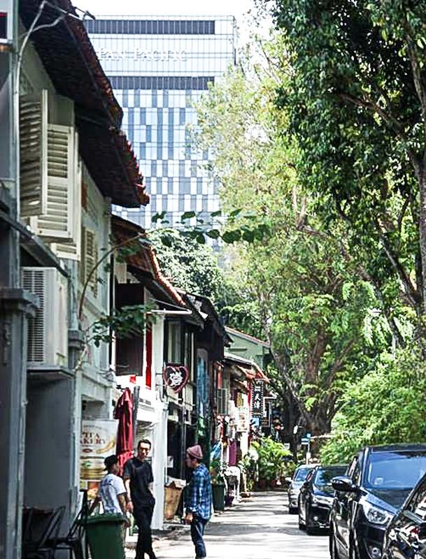 Singapore 5 edited - Pub Row