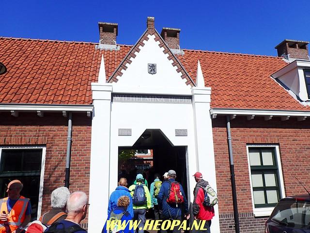 2018-04-25 Noordwijk 25 Km  (192)