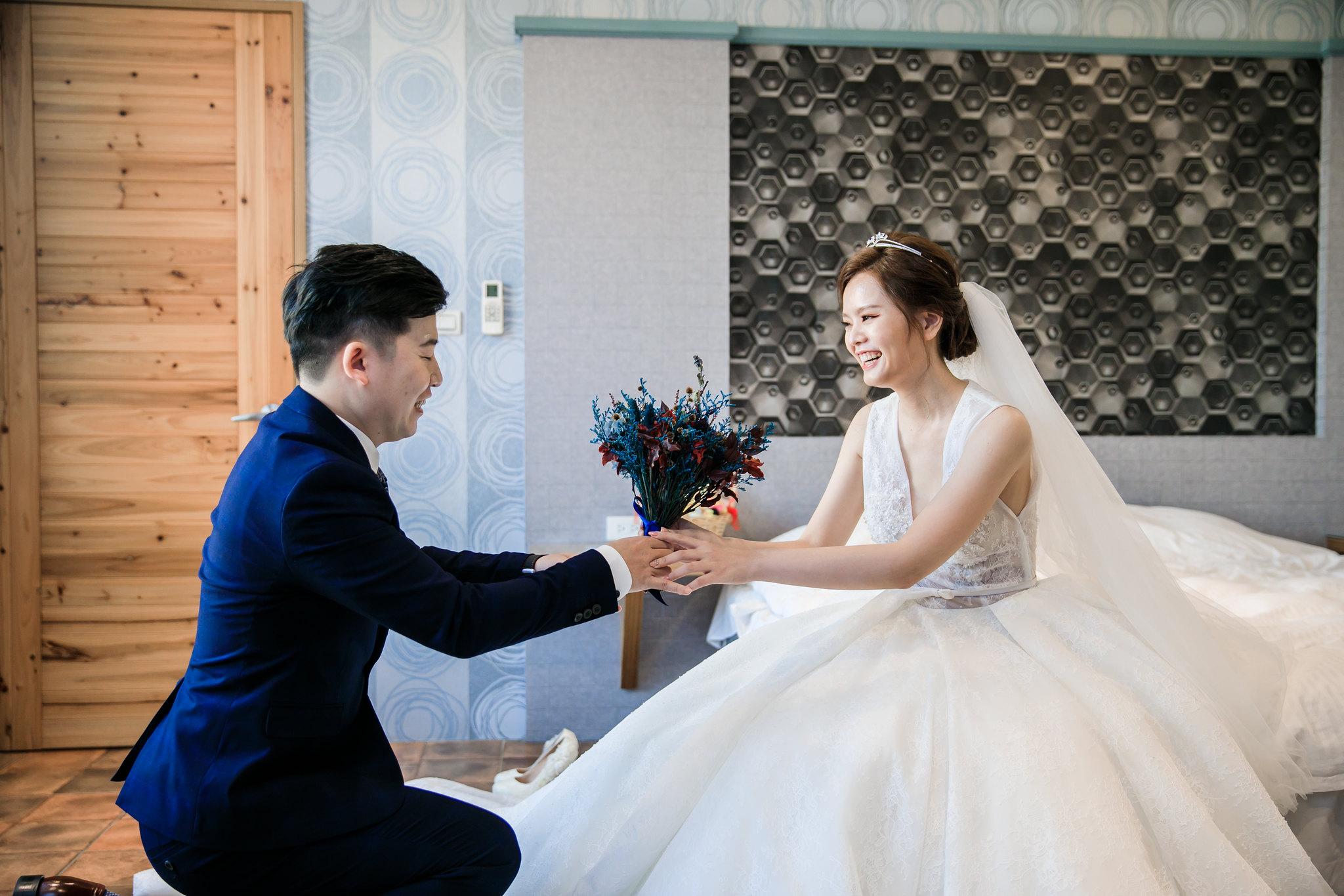wedding-141