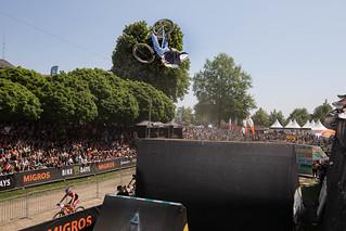BD18_Dirt-FinalFMB_IstedTom_©MichaelSuter_HV0A3544 | by Bike Days Schweiz