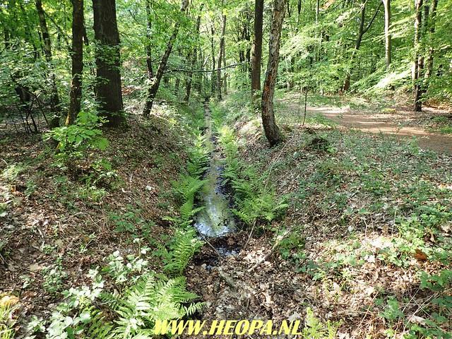 2018-05-09      Harderberg - Ommen 22 Km    (49)
