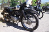 1953 NSU Max 251 OSB