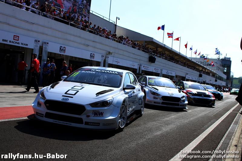RallyFans.hu-02602
