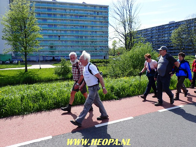 2018-05-02         Uithoorn 27 Km  (160)