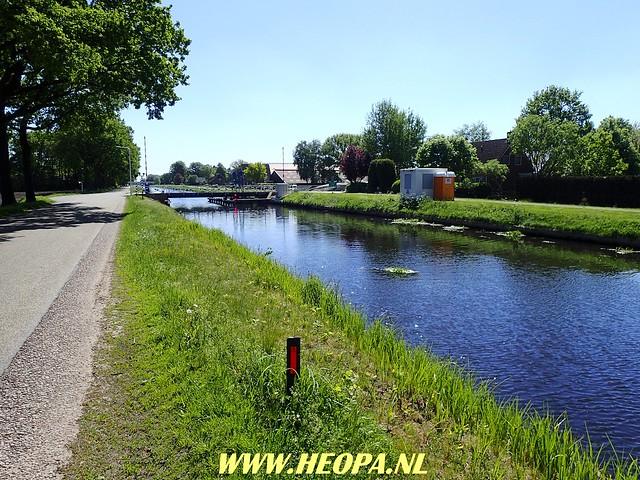 2018-05-08 Sleen-Coevorden 23 Km (20)