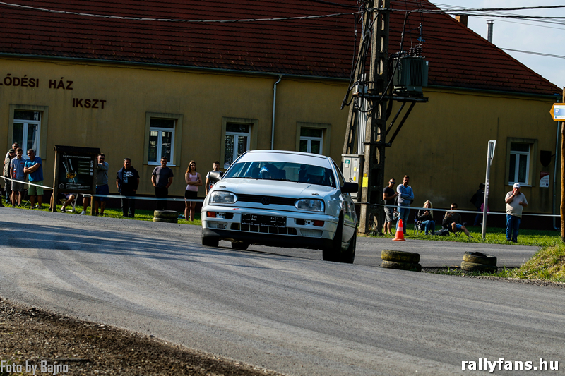 RallyFans.hu-12582