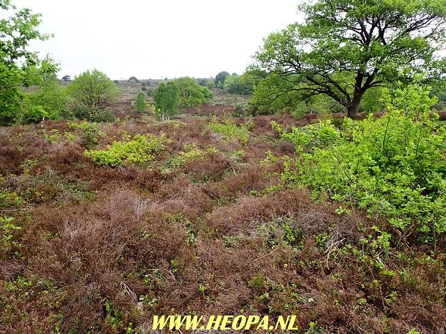 2018-05-10 Hellendoorn -   Holten29