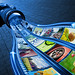Mercado Web THE ROCK - Formación de Capacitación en Gestión de Cambio, Ética, Motivación, Rendimiento y Gamificación