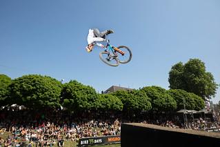 BD18_Dirt-FinalFMB_JonesMatt_©MichaelSuter_HV0A3557 | by Bike Days Schweiz