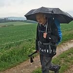 2018_05_16 _Luzernerhinterland_Beat  (159)