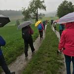 2018_05_16 _Luzernerhinterland_Beat  (129)