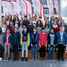 2018_031_Lingenau