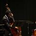 Criterions Jazz Ensemble - May 2018