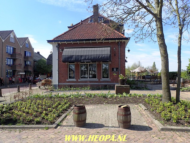 2018-05-02         Uithoorn 27 Km  (174)