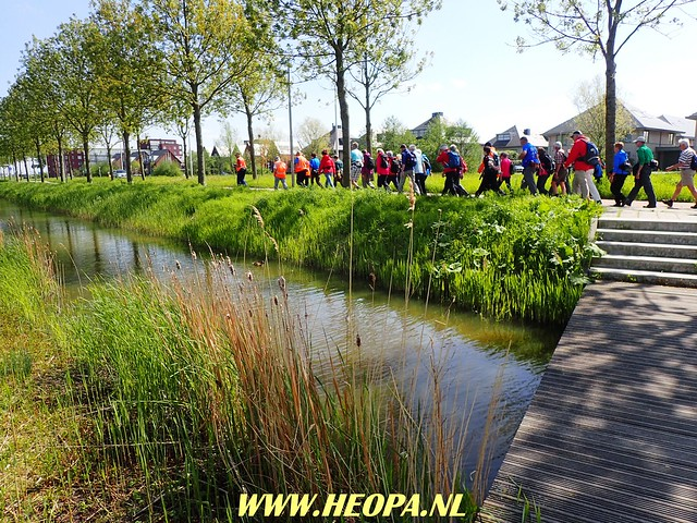 2018-05-02         Uithoorn 27 Km  (136)