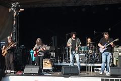 Jojo's Festival