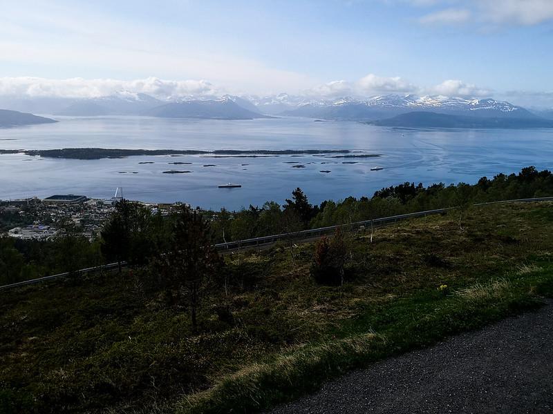 03-Utsikt over Molde og Moldefjorden fra Varden