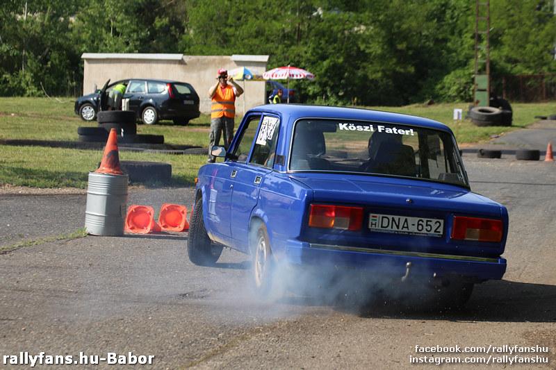 RallyFans.hu-12640