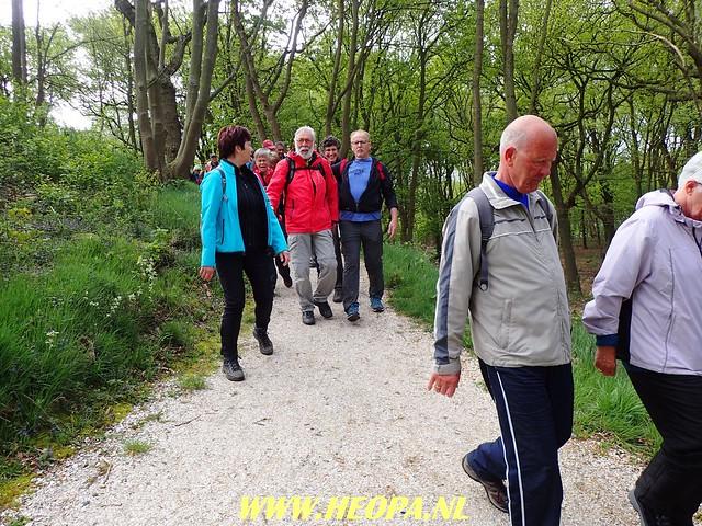 2018-04-25 Noordwijk 25 Km  (39)
