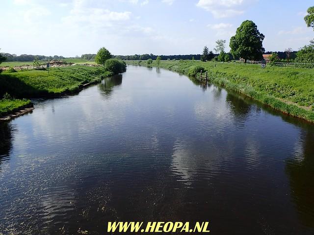 2018-05-09      Harderberg - Ommen 22 Km    (30)