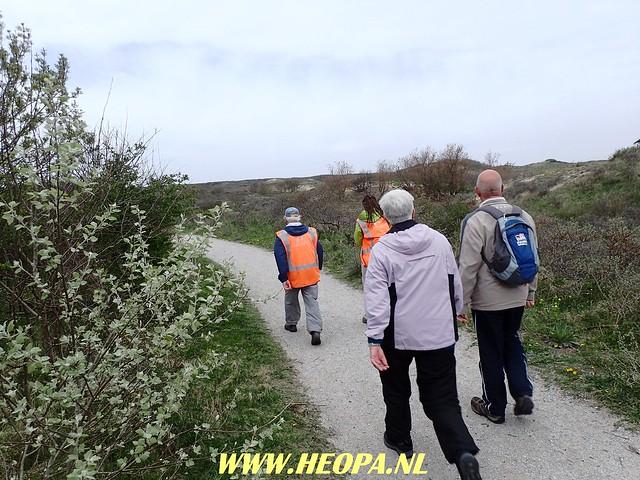 2018-04-25 Noordwijk 25 Km  (111)