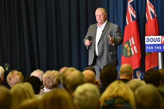 Ford in Sudbury | by Doug Ford / Ford Nation