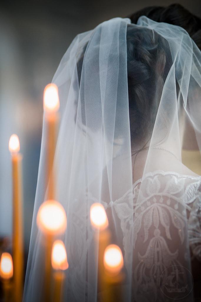5-6 мая 2018, Неделя 5-я по Пасхе, о самаряныне / 5-6 May 2018, 5th Sunday of Pascha. Sunday of the Samaritan Woman