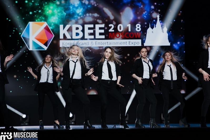kbee_2018_034