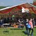Kult-Festival Hauta - FR+SA