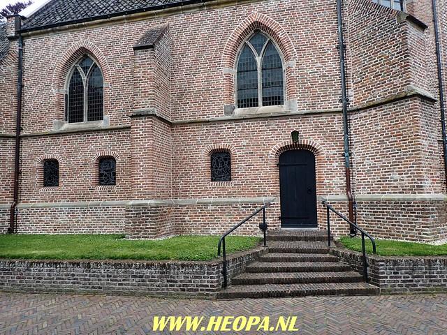2018-05-10 Hellendoorn -   Holten02