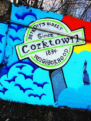 corktown 071 (1) | by DetroitDvotion