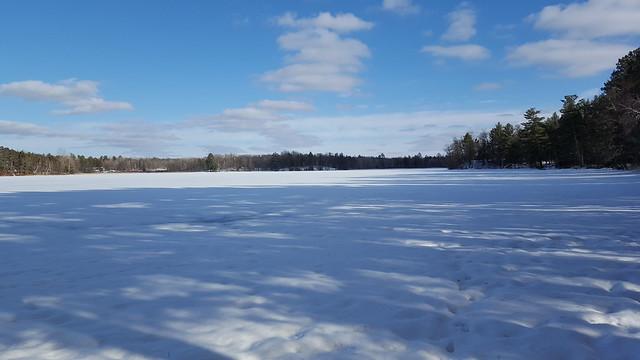 Horseshoe Lake 2