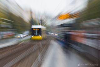 2014-10-25 Berlin Fototour-6202__by-DANIEL-HERTRICH.jpg