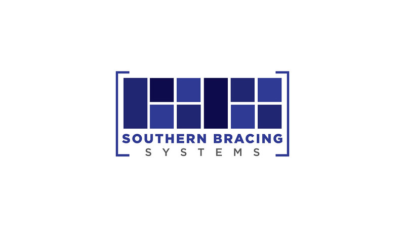 Southern Bracing Systems Logo
